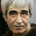 PFLP Secretary-General Ahmed Saadat