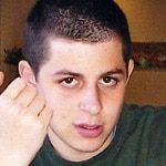 Gilad Shalit, Israeli soldier released