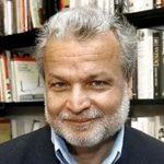 نديم غورسيل (مواليد 1951)