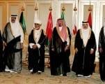 الإمارات العربية المتحدة: لاعبٌ إقليمي وعالمي (1971- 2020)