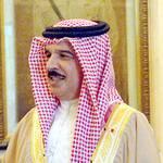 البحرين الحكم - الملك حمد بن عيسى آل خليفة مواليد 1950، حاكم منذ 1999، وملك منذ 2002