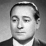 عدنان مندرس (1899-1961)