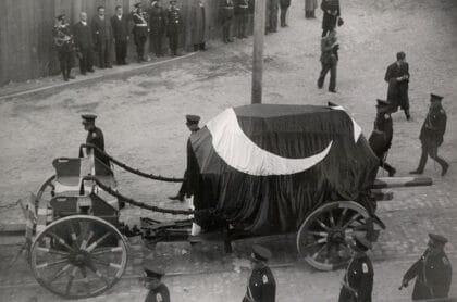 Turkey After Atatürk