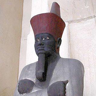 مصر تاريخ الفراعنة