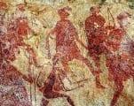 ليبيا: العصور القديمة (15،000 قبل الميلاد – 430 ميلادي)