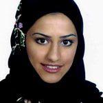 Rajaa al-Sanie