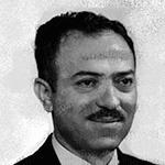 baathist rule Ahmad al-Khatib