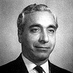 baathist rule Amin al-Hafiz