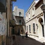 المدينة القديمة / Photo Fanack