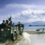 الجيش الفرنسي في لبنان