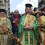 مسيحيون أرثوذكس