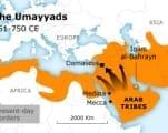 Bahrain: Islam since 629 AD