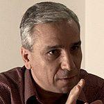 repression Yassin al-Hajj Saleh