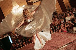 الرقص الشرقي مصر