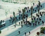 احتجاجات البحرين: طريقٌ مسدود (2011- 2013)