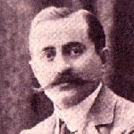 Bahaeddin Shakir (1874-1922)