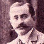 بهاء الدين شاكر (1870-1922)