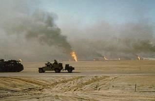 العراق امريكا