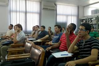 مصر تعليم عالي طلاب