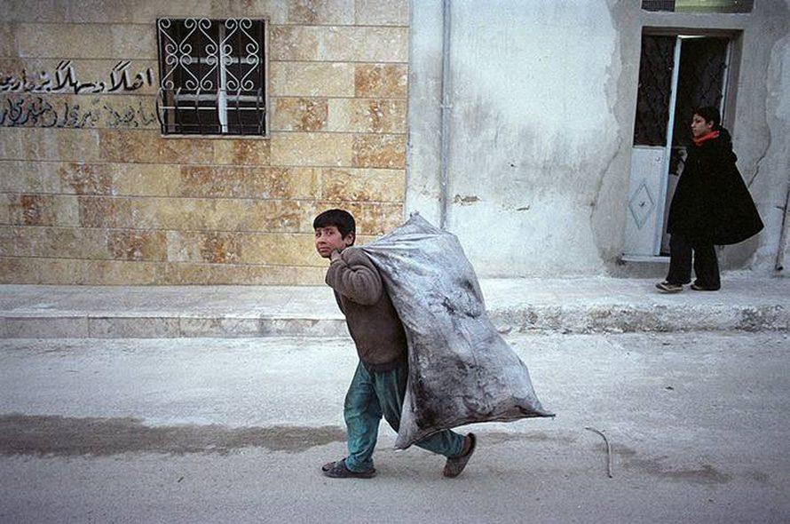 Aleppo (Photo HH)