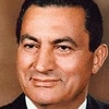 Egypt's Nuclear Program