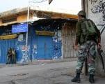تصاعد العنف في لبنان