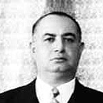 Syria independence Husni al-Zaim