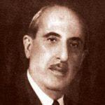 Husni al-Zaim Shukri al-Quwatli