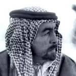 الملك عبدالله عاهل الأردن