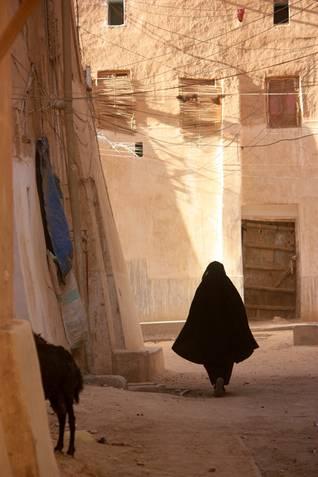In Sanaa Photo Shutterstock