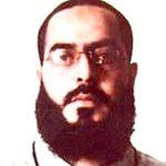 Akram al-Rekhawi