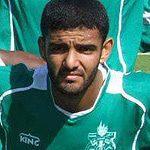 Mahmoud al-Sarsak