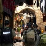 المدينة القديمة Photo Fanack