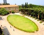 lebanon-culture- American University of Beirut