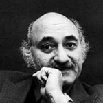 Buland al-Haidari (1926-1996)