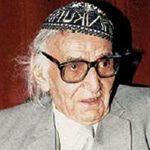 Muhammad Mahdi al-Jawahiri (1899-1999)
