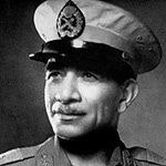 العقيد محمد نجيب (1901-1984)