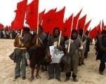 الوحدة المغربية بعد دمج الصحراء الكبرى