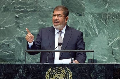 morsis-rule-and-the-coup-2013-Morsi-NY_un-photo_800px_02_e67a6a46c6
