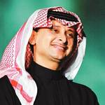 music and dance Saudi Arabia Abdul Majeed