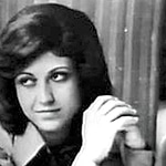 Seta Hakobyan