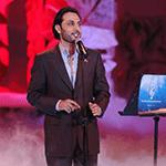 Majid al-Muhandis