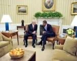 تدخل (وتراجع) أوباما