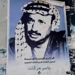 Yasser Arafat, Fatah