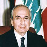 René Moawad