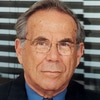 Israel Economy - Fanack Chronicle