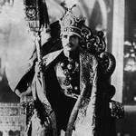 Reza Shah (r. 1925-1941)