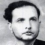 Allal al-Fassi