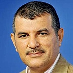 Governance Tunisia - HechmiHamdi