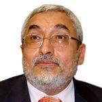 Governance Yemen - Mohammed Qahtan